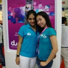 du channel partners